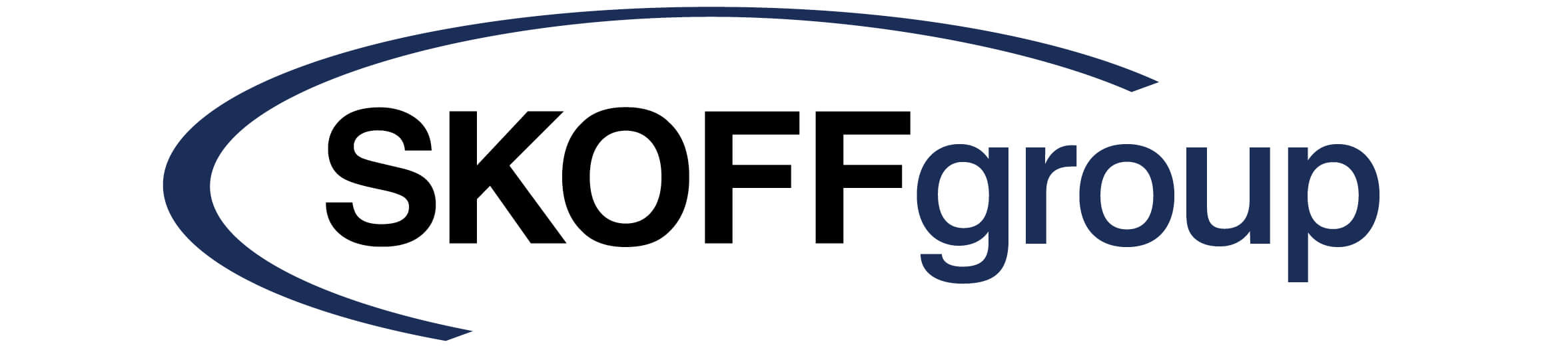 SKOFFgroup